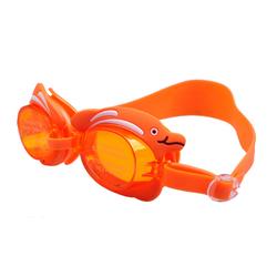 Kính bơi trẻ em Cam - K215-5