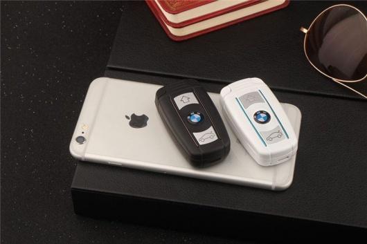 Điện thoại BMW V10 mini nắp gập tinh tế Full Box 15