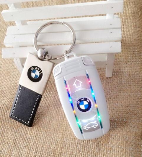 Điện thoại BMW V10 mini nắp gập tinh tế Full Box 27