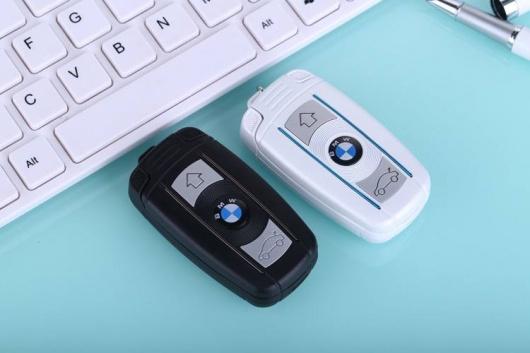 Điện thoại BMW V10 mini nắp gập tinh tế Full Box 33
