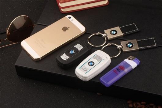 Điện thoại BMW V10 mini nắp gập tinh tế Full Box 13