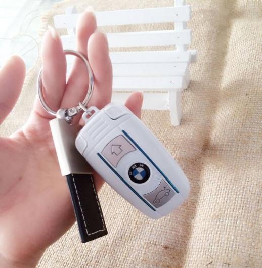 Điện thoại BMW V10 mini nắp gập tinh tế Full Box 31
