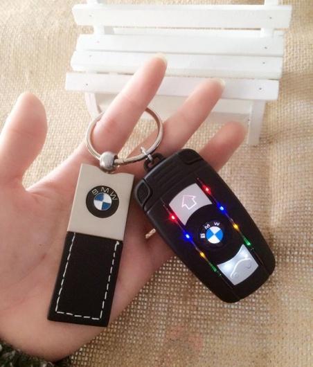 Điện thoại BMW V10 mini nắp gập tinh tế Full Box 21