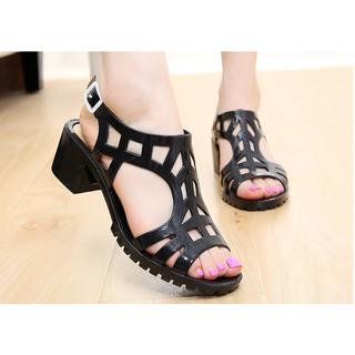 giày như a đi mưa - g91 thumbnail