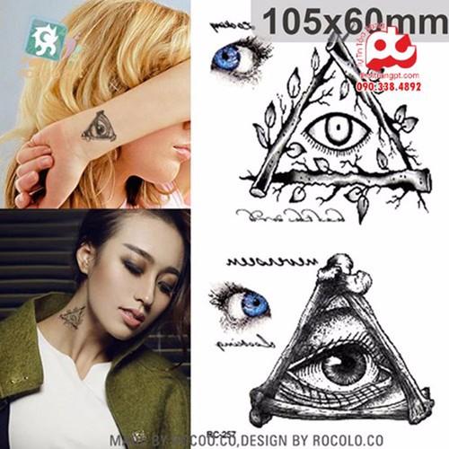 Mua 1 tặng 7 hình xăm tattoo đẹp   hình xăm dán   hình xăm cá tính - 16920342 , 7801004 , 15_7801004 , 21000 , Mua-1-tang-7-hinh-xam-tattoo-dep-hinh-xam-dan-hinh-xam-ca-tinh-15_7801004 , sendo.vn , Mua 1 tặng 7 hình xăm tattoo đẹp   hình xăm dán   hình xăm cá tính