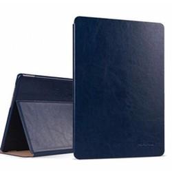 Bao da Kaku Siga Samsung Galaxy Tab 3 8.0 inch T310 T311 - Xanh đen