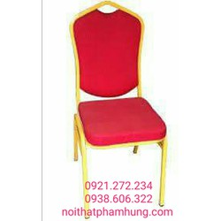 ghế nhà hàng thanh lý giá rẻ