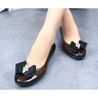 giày như a đi mưa - g92 thumbnail