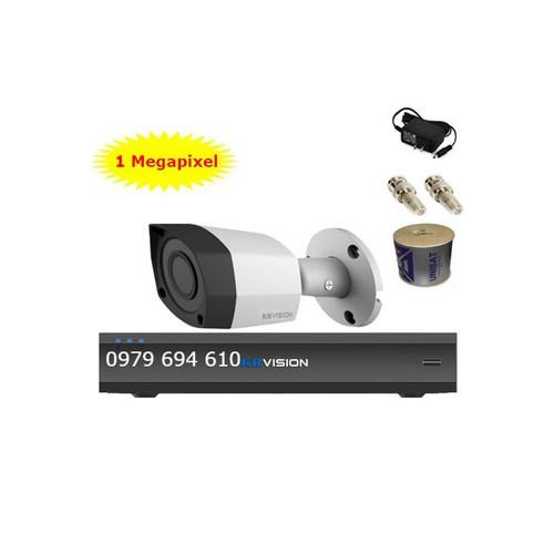 Combo camera - 16919524 , 7792354 , 15_7792354 , 3427000 , Combo-camera-15_7792354 , sendo.vn , Combo camera