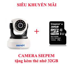 camera ip camera ip