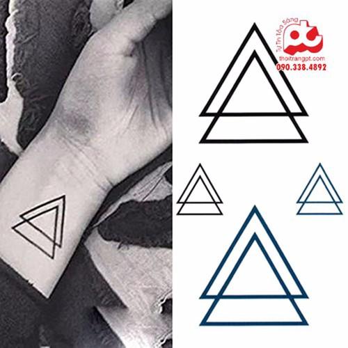 Mua 1 tặng 7 hình xăm tattoo đẹp   hình xăm dán   hình xăm cá tính - 16920529 , 7802586 , 15_7802586 , 21000 , Mua-1-tang-7-hinh-xam-tattoo-dep-hinh-xam-dan-hinh-xam-ca-tinh-15_7802586 , sendo.vn , Mua 1 tặng 7 hình xăm tattoo đẹp   hình xăm dán   hình xăm cá tính