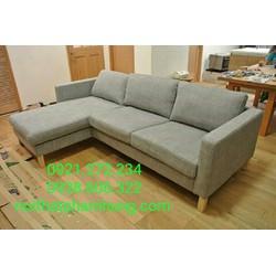 Chuyên sản xuất tất cả các loại bàn ghế sofa giá rẻ