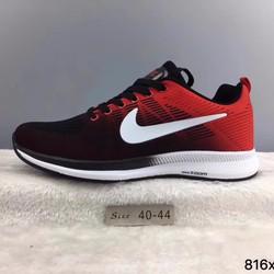 Giày thể thao kiểu dáng mới, phong cách mới 2017. Mã SXM992