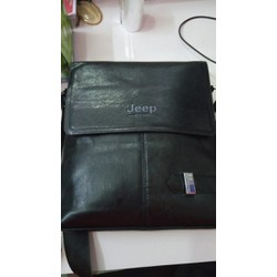 Túi xách da thời trang