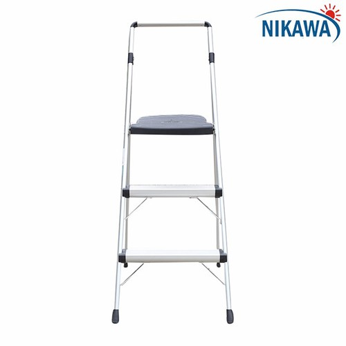 Thang ghế nikawa NKP 03 - 5107190 , 7804697 , 15_7804697 , 1020000 , Thang-ghe-nikawa-NKP-03-15_7804697 , sendo.vn , Thang ghế nikawa NKP 03