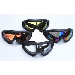 Mắt kính đi phượt UV 400