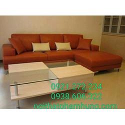 thanh lý sofa giá rẻ