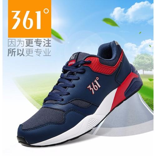 Giày thể thao, sneaker nam chính hãng 361