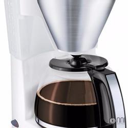 Máy pha cà phê tự động Melita