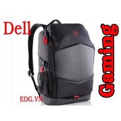 Ba Lô Laptop Dell Gaming