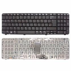 Bàn phím laptop HP. Compaq Presario CQ61 G61 CQ61Z