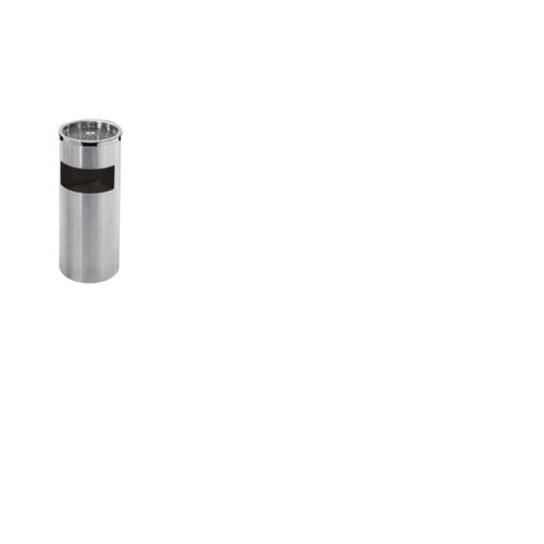 thùng rác inox gạt tàn - 7745017 , 8072813 , 15_8072813 , 500000 , thung-rac-inox-gat-tan-15_8072813 , sendo.vn , thùng rác inox gạt tàn