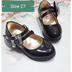 BST giày sale đồng giá