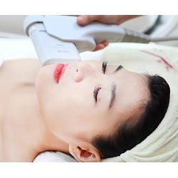 Chăm sóc da trị mụn triệt lông massage body toàn diện tại Trung tâm Thẩm mỹ  Spa Mai Huỳnh