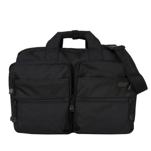Túi xách laptop xuất Nhật TLX04