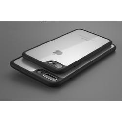 Ốp lưng iPhone 5-5s-Se Lưng trong Viền bảo vệ Camera