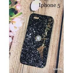 Ốp lưng iphone 5-5s