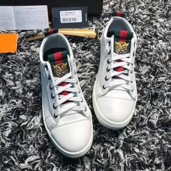 giày đẹp hàng quảng châu