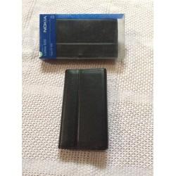 Bao da Nokia Lumia 920