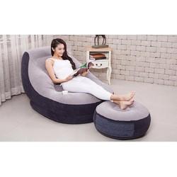 Ghế Sofa Hơi Intex