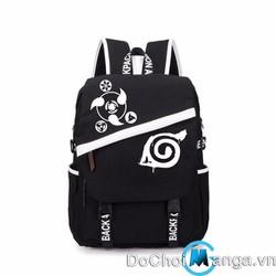 Balo Naruto MS 6