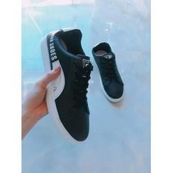 Giày thể thao Nam chống thấm nước