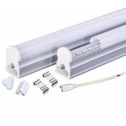 Đèn Tuyp LED T5 Liền Máng 1,2m