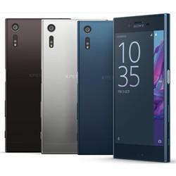 Điện thoại XZ  32GB,Quốc Tế nguyên zin máy đẹp uy tín giá rẻ