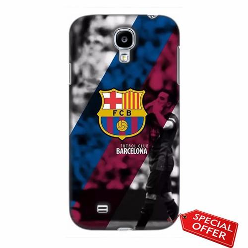 Ốp lưng samsung galaxy s4_clb barcelona hiện đại
