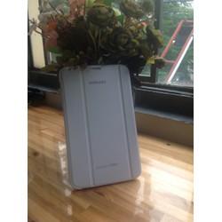 Bao da Galaxy Tab 3 T311