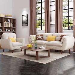 sofa sang trọng đẳng cấp giá sản xuất tại xưởng tốt nhất