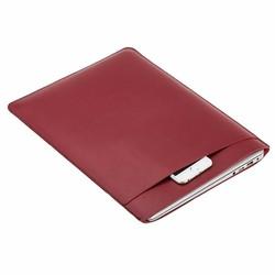 Túi đựng SHINKO JAPAN cho Macbook - Ipad - Tab size 13