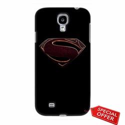 Ốp lưng Samsung Galaxy S4 _Super Man
