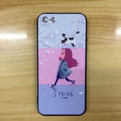 ốp iphone5