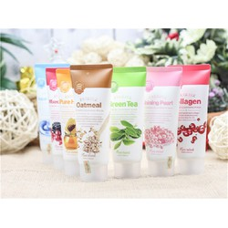 Sữa rửa mặt Premium 100ml Hàn Quốc