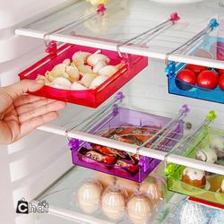 Khay để đồ tiện ích  trong tủ lạnh