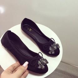 Giày búp bê nữ cá tính
