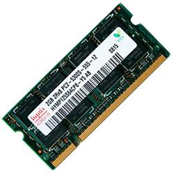 RAM LAPTOP DDR3 2GB BUS 1333-R32