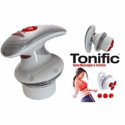 Máy massage cầm tay Tonific - T213