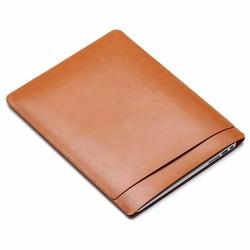 Túi đựng SHINKO JAPAN cho Macbook - Ipad - Tab size 11